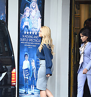 'The Apprentice 2019' series being filmed for BBC1. Covent Garden, London on 8th May 2019.<br /> **Exclusive** Special Rates Apply <br /> CAP/IH<br /> ©Ivan Harris/Capital Pictures