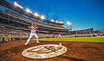 2013-07-26 MLB: New York Mets at Washington Nationals Game 2