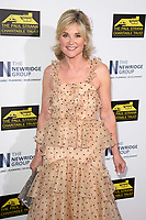 Anthea Turner<br /> at the Paul Strank Charitable Trust Annual Gala 2018, London<br /> <br /> ©Ash Knotek  D3435  22/09/2018