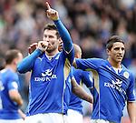 261013 Leicester City v Bournemouth