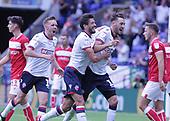 2018-08-11 Bolton Wanderers v Bristol City