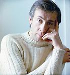 Валентин Никулин