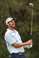 Thomas Aiken (RSA) during the 2nd round of the Joburg Open, Randpark Golf Club, Johannesburg, Gauteng, South Africa. 08/12/2017<br /> Picture: Golffile   Tyrone Winfield<br /> <br /> <br /> All photo usage must carry mandatory copyright credit (&copy; Golffile   Tyrone Winfield)
