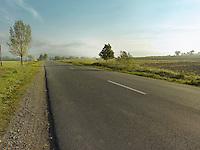 RD_LOCATION_20109
