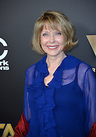 BEVERLY HILLS, CA. November 6, 2016: Actress Susan Blakely at the 2016 Hollywood Film Awards at the Beverly Hilton Hotel.<br /> Picture: Paul Smith/Featureflash/SilverHub 0208 004 5359/ 07711 972644 Editors@silverhubmedia.com
