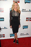"""LOS ANGELES - DEC 2:  Camille Grammer at the """"The Real Housewives of Beverly Hills"""" Season 7 Premiere Party at Sofitel Hotel on December 2, 2016 in Beverly Hills, CA"""