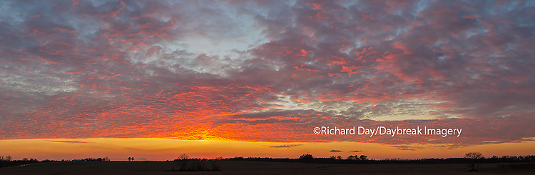 63893-03117 Sunset Marion County, IL