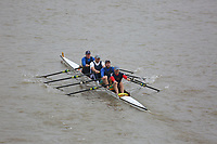 Crew: 18   Cotswold   C 4x<br /> <br /> Veteran Fours Head 2017<br /> <br /> To purchase this photo, or to see pricing information for Prints and Downloads, click the blue 'Add to Cart' button at the top-right of the page.