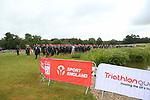 2014-06-28 Leeds Castle Sprint Tri 01 SB