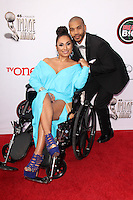 Aaron D. Spears<br />