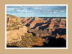 The View from Lookout Studio<br />