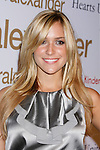 LOS ANGELES, CA. - October 22: Actress Kristin Cavallari arrives at the Peter Alexander Flagship Boutique Grand Opening And Benefit on October 22, 2008 in Los Angeles, California.