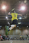 Best of Para Badminton Ireland - Action Gallery