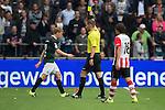 PSV - FC 2015 - 2016
