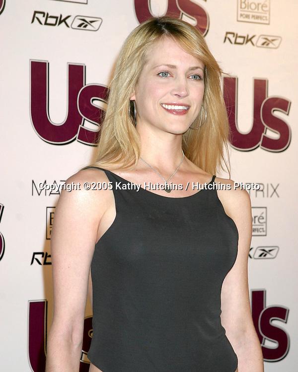 Lori Heuring.Young Hot Hollywood Style Awards.Hollywood, CA.April 13, 2005.@2005 Kathy Hutchins / Hutchins Photo.