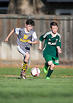 02253016_Egan Vs Blach B Soccer