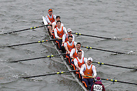 Crews 101-150 - HoRR 2016