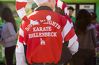 Hollenbeck Miracle on 1st