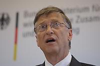 13-01-29 Bill Gates
