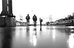 Genève, le 02.2004. .© Interfoto