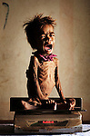 2009_09_25_Malnutrition_India