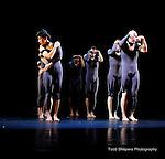 RIOULT Dance.Firebird.May, 2012.