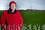 Pat Dineen (Kilmoyley)