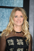 Edith Bowman<br /> at the premiere of &quot;The Girl on the Train&quot;, Odeon Leicester Square, London.<br /> <br /> <br /> &copy;Ash Knotek  D3156  20/09/2016