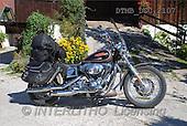 Gerhard, MASCULIN, motobikes, photos(DTMBDSC-2107,#M#) Motorräder, motos