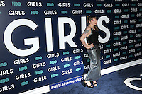 www.acepixs.com<br /> February 2, 2017  New York City<br /> <br /> Lena Dunham attending the New York premiere of the sixth &amp; final season of 'Girls' at Alice Tully Hall, Lincoln Center on February 2, 2017 in New York City.<br /> <br /> Credit: Kristin Callahan/ACE Pictures<br /> <br /> <br /> Tel: 646 769 0430<br /> Email: info@acepixs.com