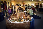 Altoona Nativity Show 12-3-16