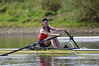 Race: 10  W.J15.1x   [126]Runcorn - RUN-Knight  vs [130]Queens Park H Sch - QPH-Burke <br /> <br /> Ross Regatta 2017 - Monday<br /> <br /> To purchase this photo, or to see pricing information for Prints and Downloads, click the blue 'Add to Cart' button at the top-right of the page.