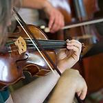 180528: Rehearsal at Flawinne