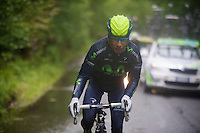 2013 Tour of Britain<br /> stage 1: Peebles - Drumlanrig Castle, 209km