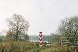 20141021_Polen Denkmäler