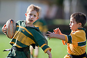 110528 Pukekohe Junior Rugby Action