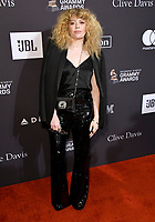 09 February 2019 - Beverly Hills, California - Natasha Lyonne. The Recording Academy And Clive Davis' 2019 Pre-GRAMMY Gala held at the Beverly Hilton Hotel.   <br /> CAP/ADM/BT<br /> ©BT/ADM/Capital Pictures