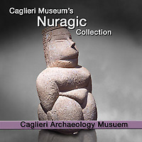 Pictures & images of Cagliari archaeological Museum Artefacts & Antiquities -