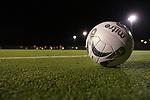 Graig Y Rhacca FC