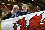 Division 2 Play-Off Bristol City v Cardiff City 03