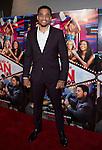 "WASHINGTON, DC - JUNE 11: Actor Michael Ealy attends ""Think Like a Man Too"" red carpet screening on June 11, 2014 in Washington, D.C. Photo Credit: Morris Melvin / Retna Ltd."