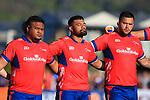 Tasman Mako vs Wellington Mitre 10 Cup Final at Trafalgar Park, Nelson 26th October 2019. Photo Gavin Hadfield / shuttersport.co.nz