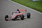 James Abbott - Radical Motorsport Mygale M13-SJ