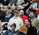 190306 Newcastle Utd v Liverpool