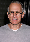 """HOLLYWOOD, CA. - November 09: Composer James Newton Howard arrives at the 2008 AFI Film Festival Presents """"Defiance"""" at The ArcLight Cinemas on November 9, 2008 in Hollywood, California."""