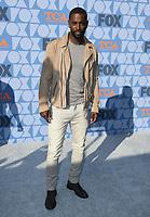 07 August 2019 - Los Angeles, California - Mo McRae. FOX Summer TCA 2019 All-Star Party held at Fox Studios. <br /> CAP/ADM/BT<br /> ©BT/ADM/Capital Pictures