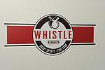 Eroeffnung Sportbar Whistle 08.08.2017