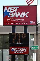 NBT Mang Insurance