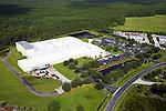 Carlisle Interconnect Technology, St. Augustine, FL