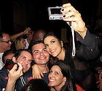 Ivete Sangalo Party 09/04/2010